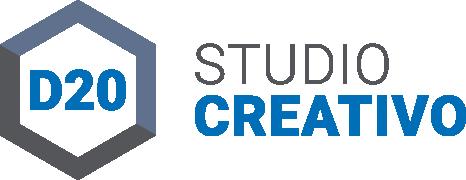Studio grafico a sarnico